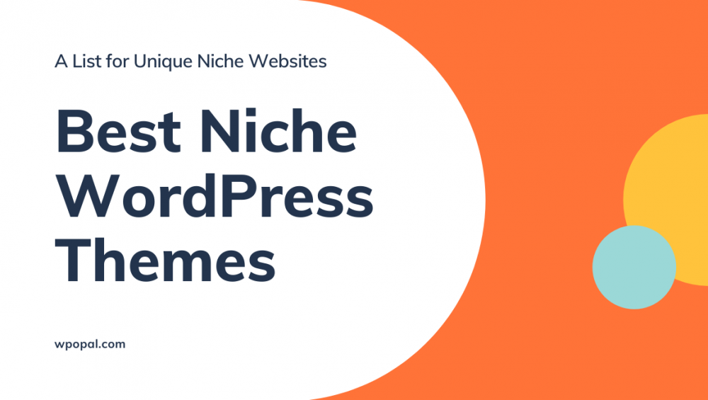 wpopal-best-niche-wordpress-themes
