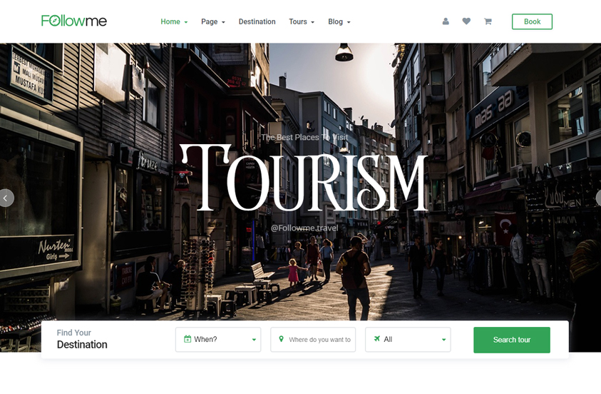 followme_free_travel_wordpress_theme