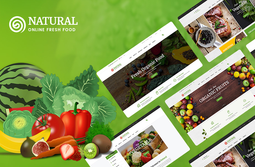 natural_free_food_wordpress_theme