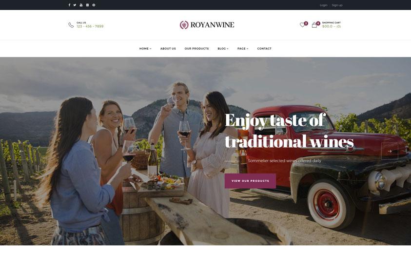 royan_wine_wine_wordpress_theme