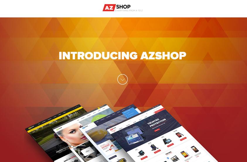 azshop-multipurpose-wordpress-theme