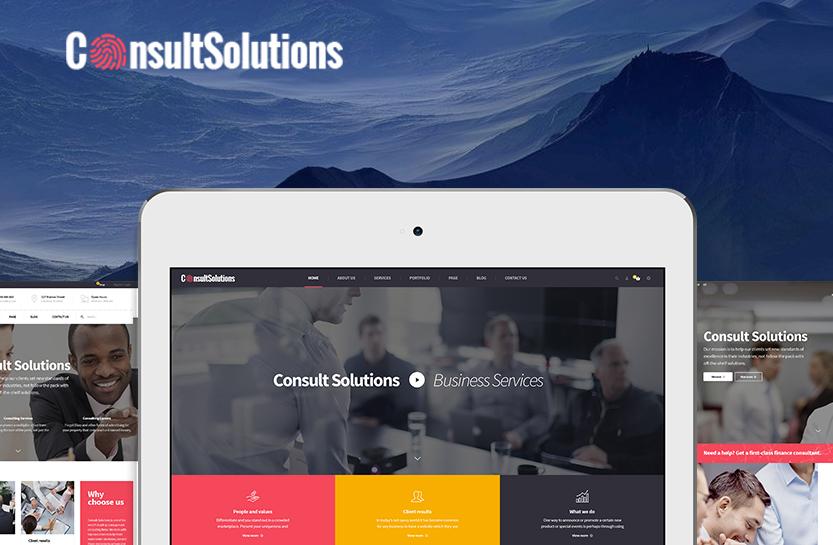 consultsolution-consult-corporate-wordpress-theme