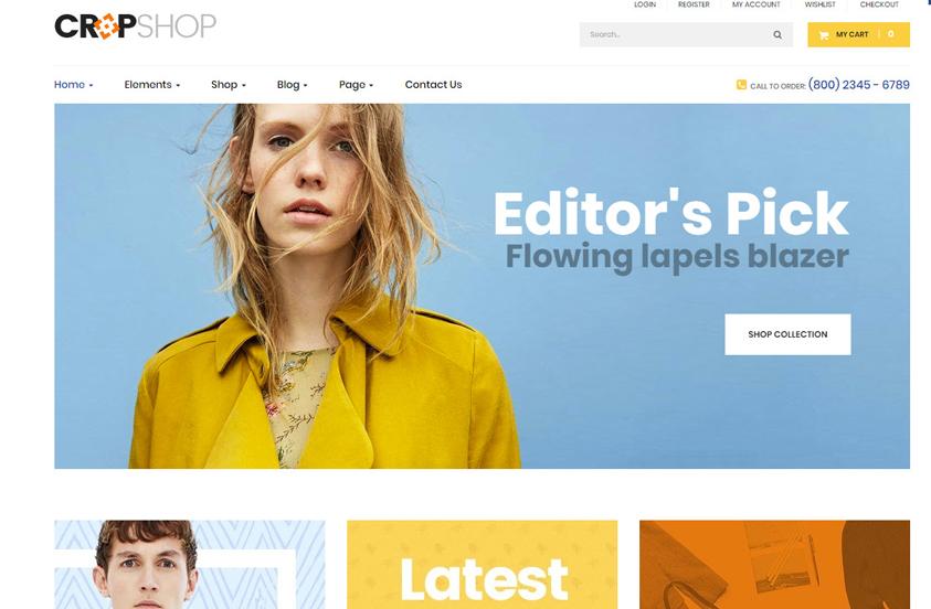 cropshop-fashion-woocommerce-wordpress-theme