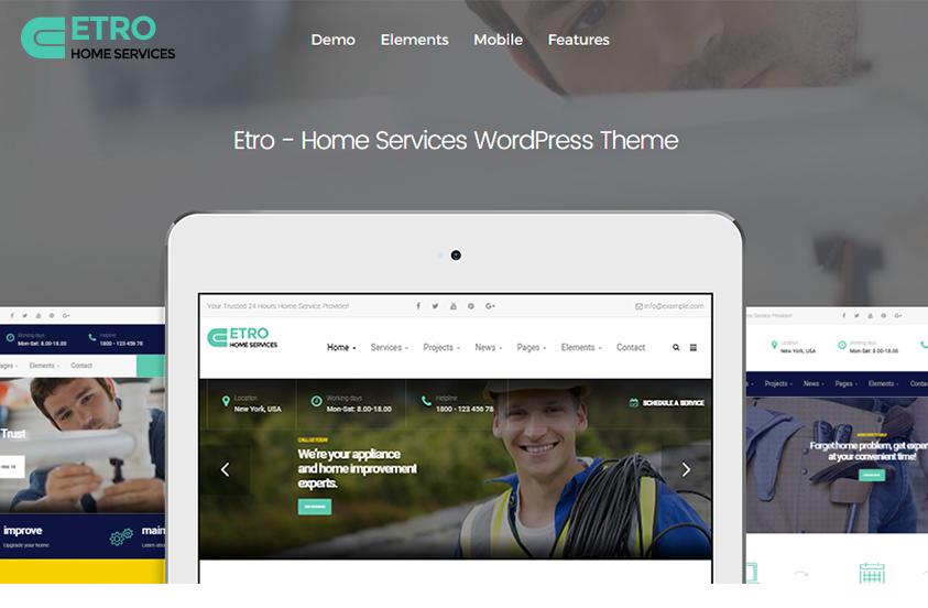 etro-construction-wordpress-theme
