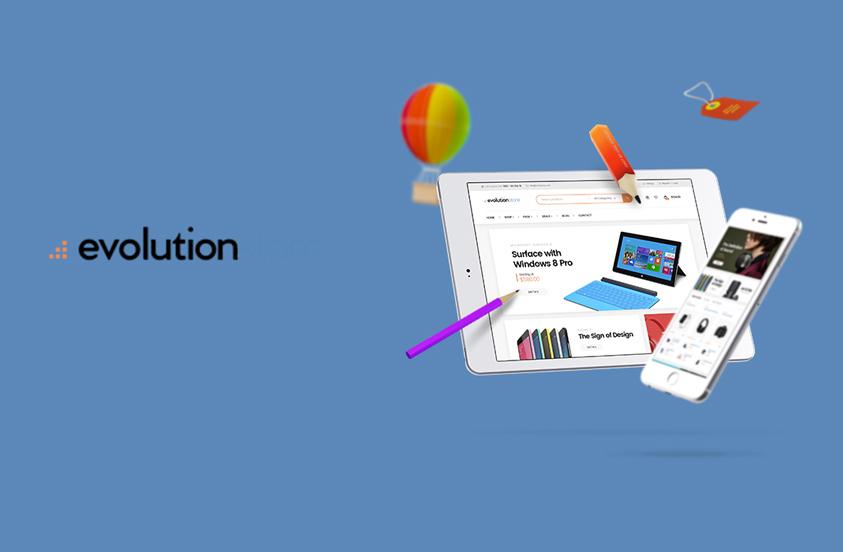 evolution-woocommerce-multipurpose-wordpress-theme