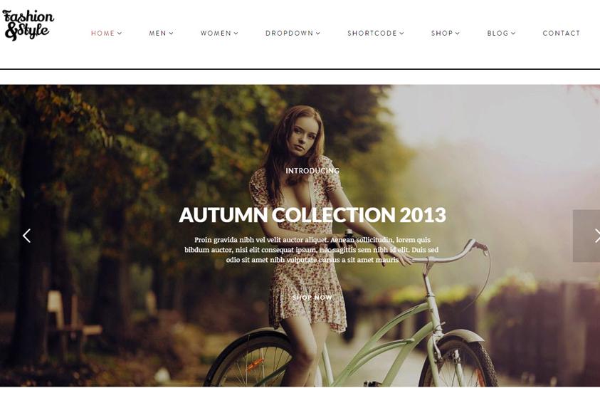fashion-fashion-woocommerce-wordpress-theme