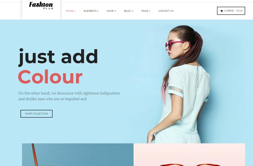 fashionplus-fashion-wordpress-theme
