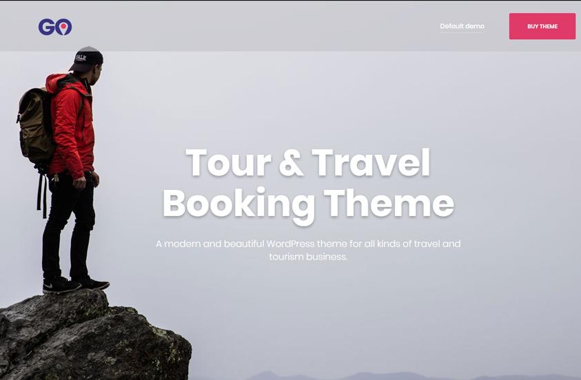 go_travel_wordpress_theme