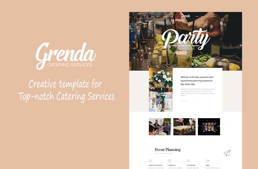 catering-wordpress-theme