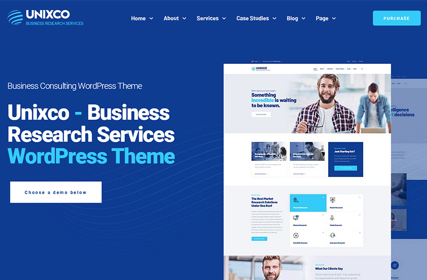 feature-business-consulting-wordpress-theme