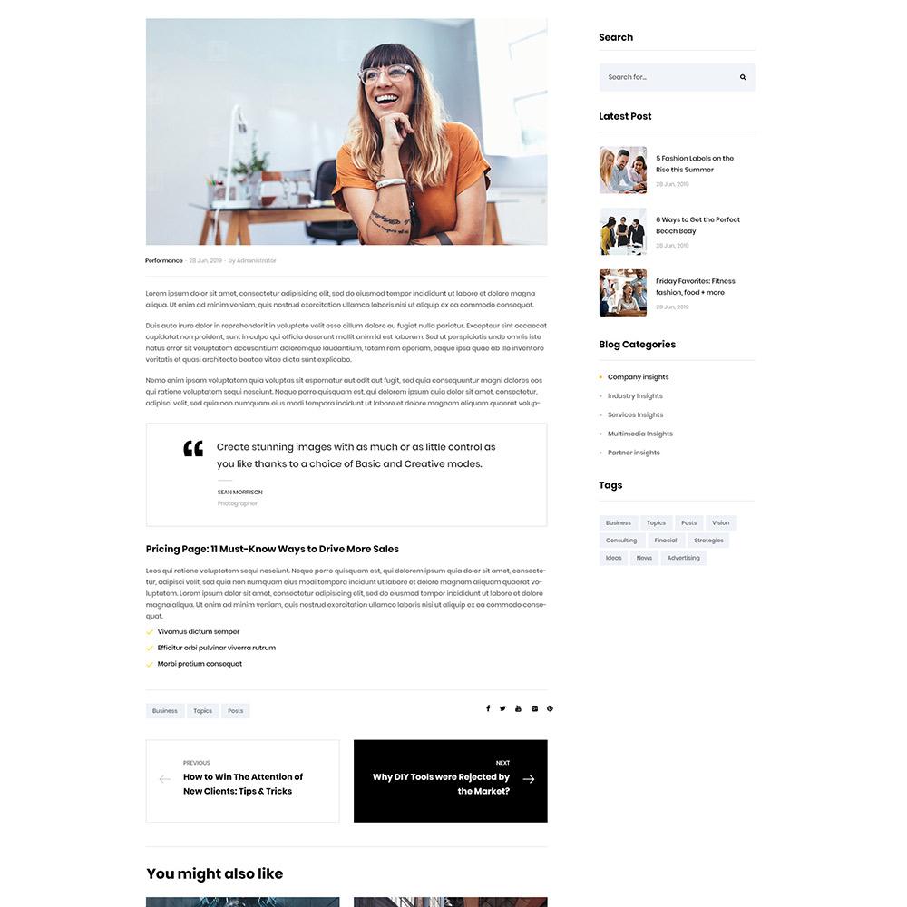 Fitshop-Fashion-WordPress-Theme-blog-postt