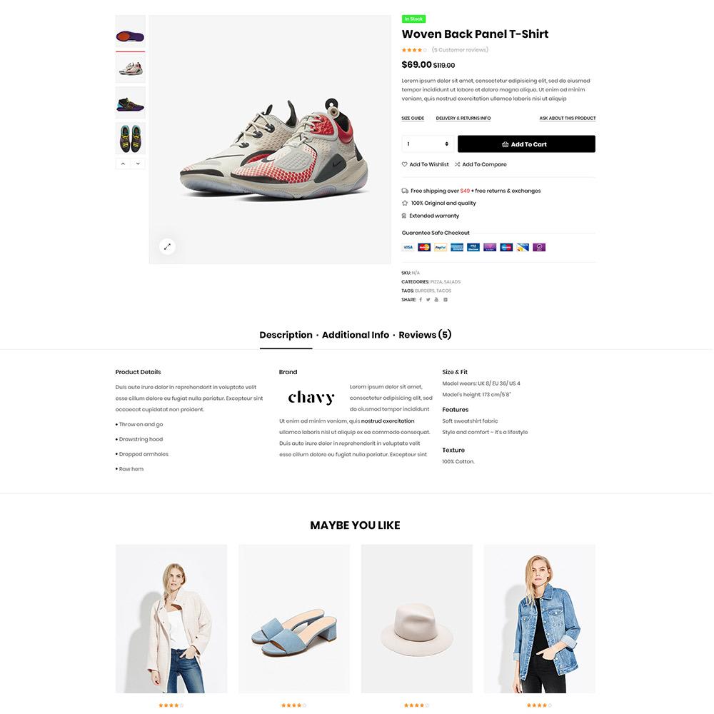Fitshop-Fashion-WordPress-Theme-shop-product