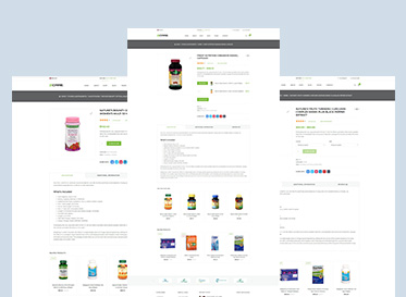 medical-product-page-for-woocommerce