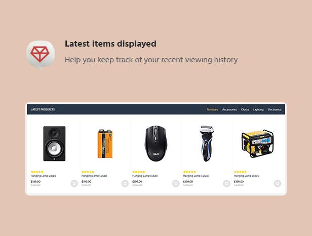 premiumo shopping woocommerce wordpress theme daily deals