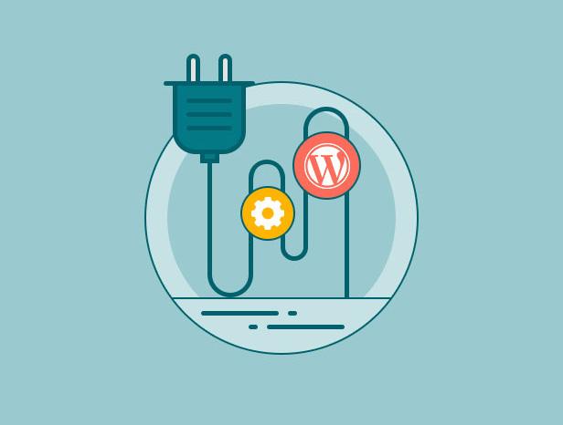 premiumo wordpress theme shopping plugin supported